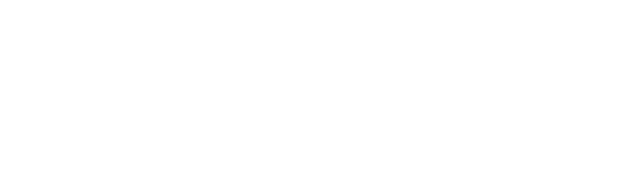 London School of Digital Marketing