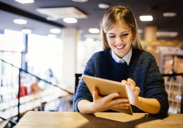 Content marketing_SEO_Digital Marketing Student