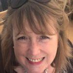 London School of Digital Marketing Graduate Cara Ackerman